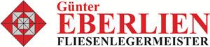 Eberlien Fliesen Logo
