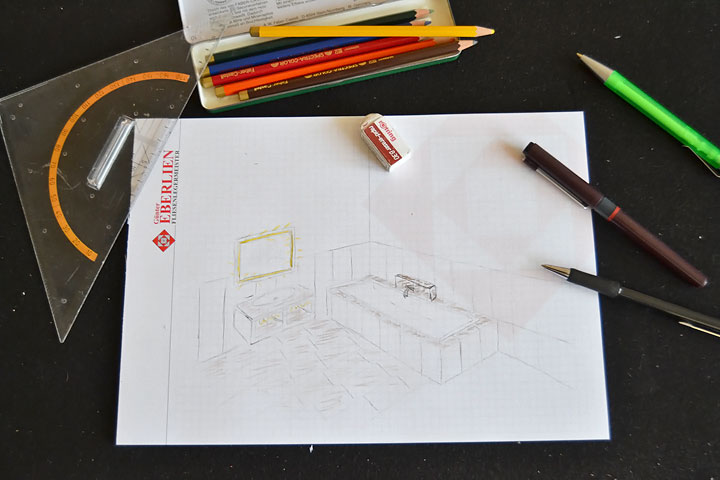 Abbildung Beratung und Planung