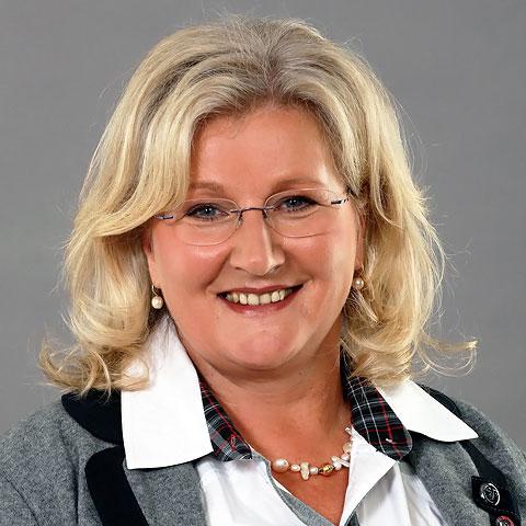 Monika Eberlien